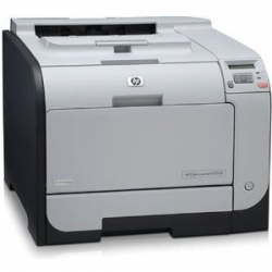 Drukarka HP Color LaserJet CP2025DN